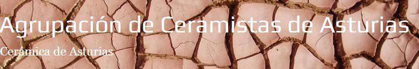 Asociación de Ceramistas de Asturias