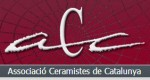 ACC-Associació Ceramistes de Catalunya