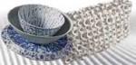 Premio Internacional de cerámica CERCO 2013