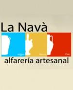 La Navà – alfarería artesanal