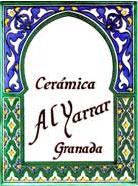 Cerámica Al-yarrar,S.L.