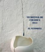Bienal de Cerámica de El Vendrell