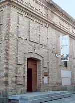 Museo Ruiz de Luna