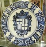 Associació Catalana de Ceràmica