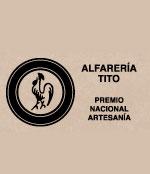 Alfarería Tito