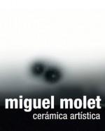 Taller-Escuela Miguel Molet