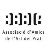 Associació d'Amics de l'Art del Prat