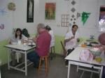 El Alfar Artes Plásticas