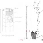 Proyecto de Clara Graziolino y Cristiano Piccinelli