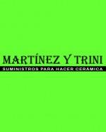 Martínez y Trini