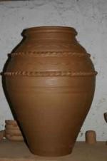 Almafar