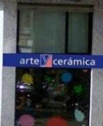Arte y cerámica de Galicia