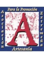 Asociación Extremeña para la Promoción de la Artesanía