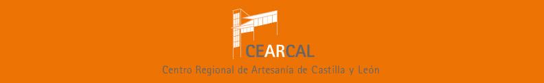 Logo de CEARCAL