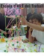 Escola d'Art La Industrial
