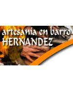 Alfarería Hernandez, S. L.