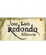 Alfarería José Luis Redondo