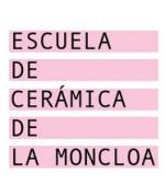 Escuela de Cerámica de la Moncloa