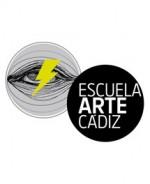 Escuela de Arte de Cádiz