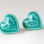 Joyas en cerámica