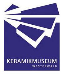 Logo del Museo de Cerámica de Westerwald