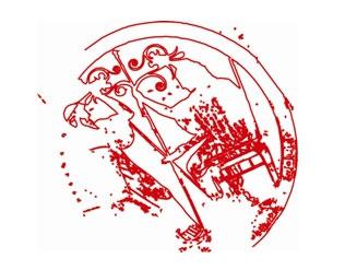 Logo de Regia Ferani
