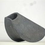 Pieza de cerámica de Vall Palau