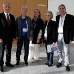participante en la AIC-Cudlín