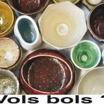 Invitación a la exposición -Vols, Bols?-