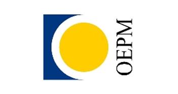 Logo_OERM_s