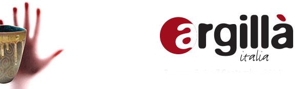 Logo de Argillà Faenza