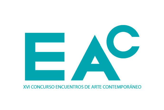 Logo del IAC Juan Gul-Albert