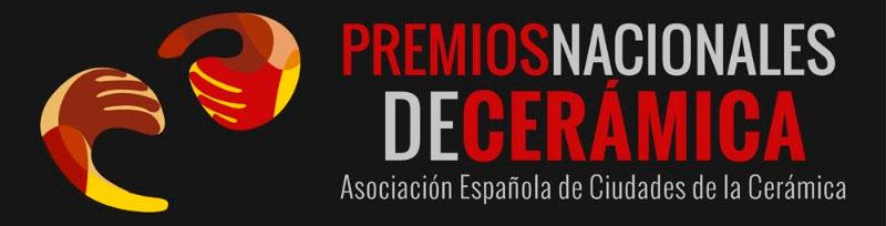 Logo de los premios de la AeCC