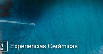 Cartel del curso de Pedro M. Martínez