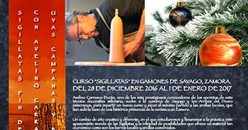 curso de Avelino Carrasco