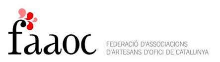 Logo de la FAAOC