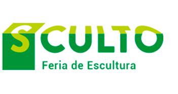 Feria Sculto