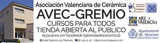 AVEC Gremio -
