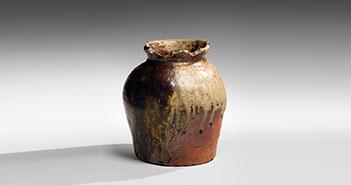 cerámica de Kitajoi