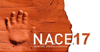 Logo de NACE Navarrete