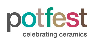 Logo de Potfest in the park