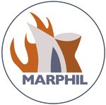 Marphil