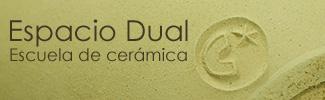 Espacio Dual - Escuela de cerámica