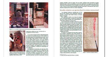 Libro de Enric Mestre