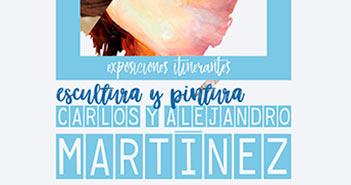 Cerámica de Carlos Martínez