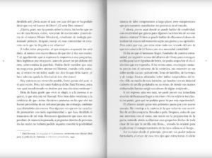 Libro de Daniel de Montmollin