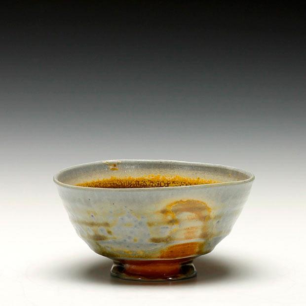 Cerámica de Hiromi Matsukawa