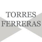 Cerámica Torres Ferreras