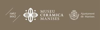 Museu Cerámica Manises