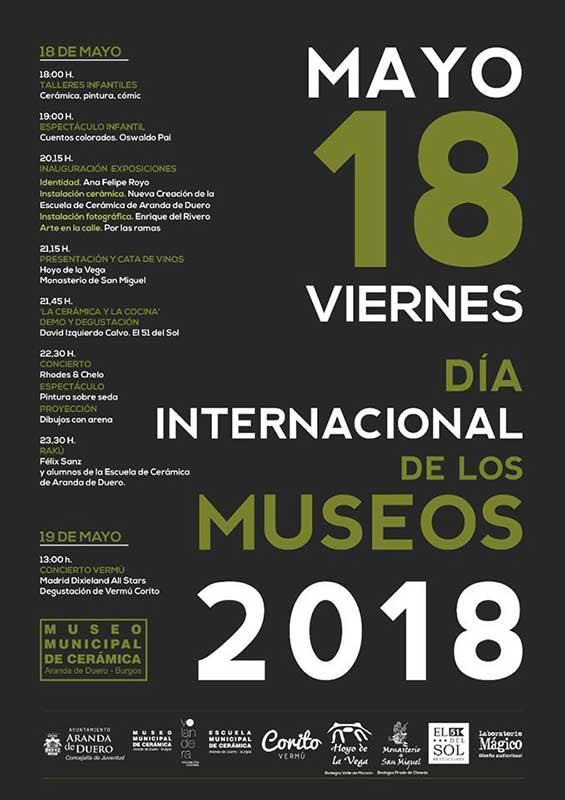 Exposición de Ana Felipe Royo